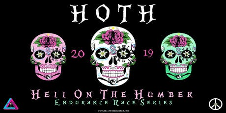 Hell On The Humber (HOTH) Endurance Race 2019 tickets