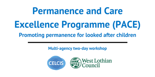 Promoting permanence for West Lothian's looked after children