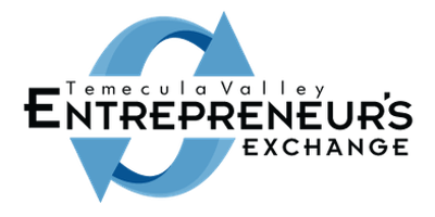 Youth Entrepreneur Program 2019
