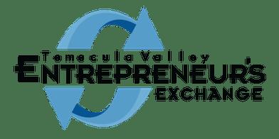 Youth Entrepreneur Program 2020
