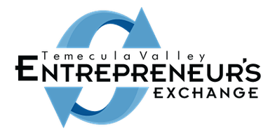 Youth Entrepreneur Program 2020