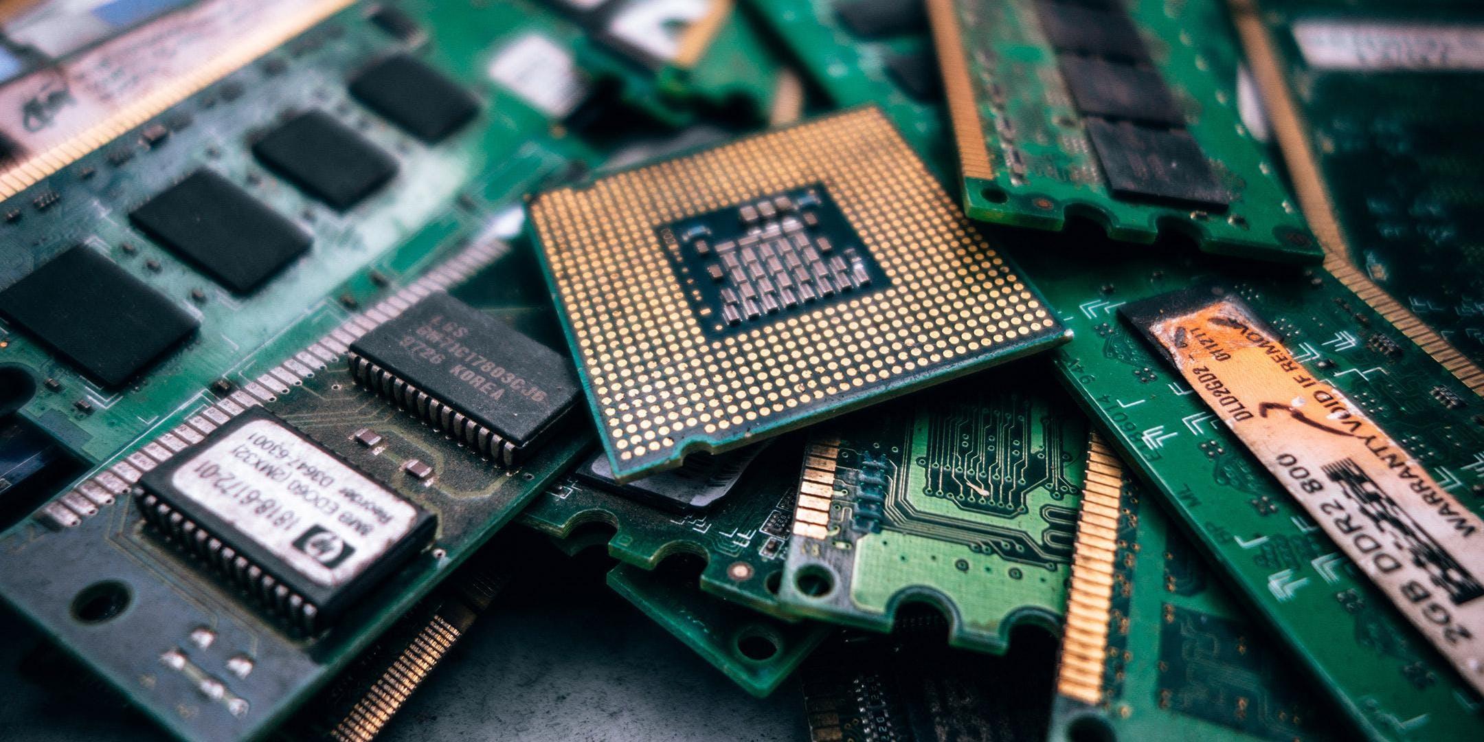 Digital Creation in the Next Era of Hardware