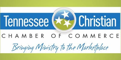 TN Christian Chamber of Commerce Airport WEEKLY Connection Group