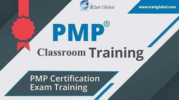 PMP Certification Training in Atlanta, GA - 28 AUG 2018