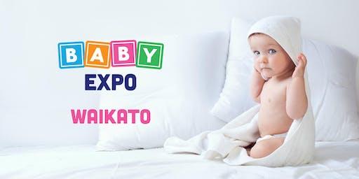 Waikato Baby Expo 2019
