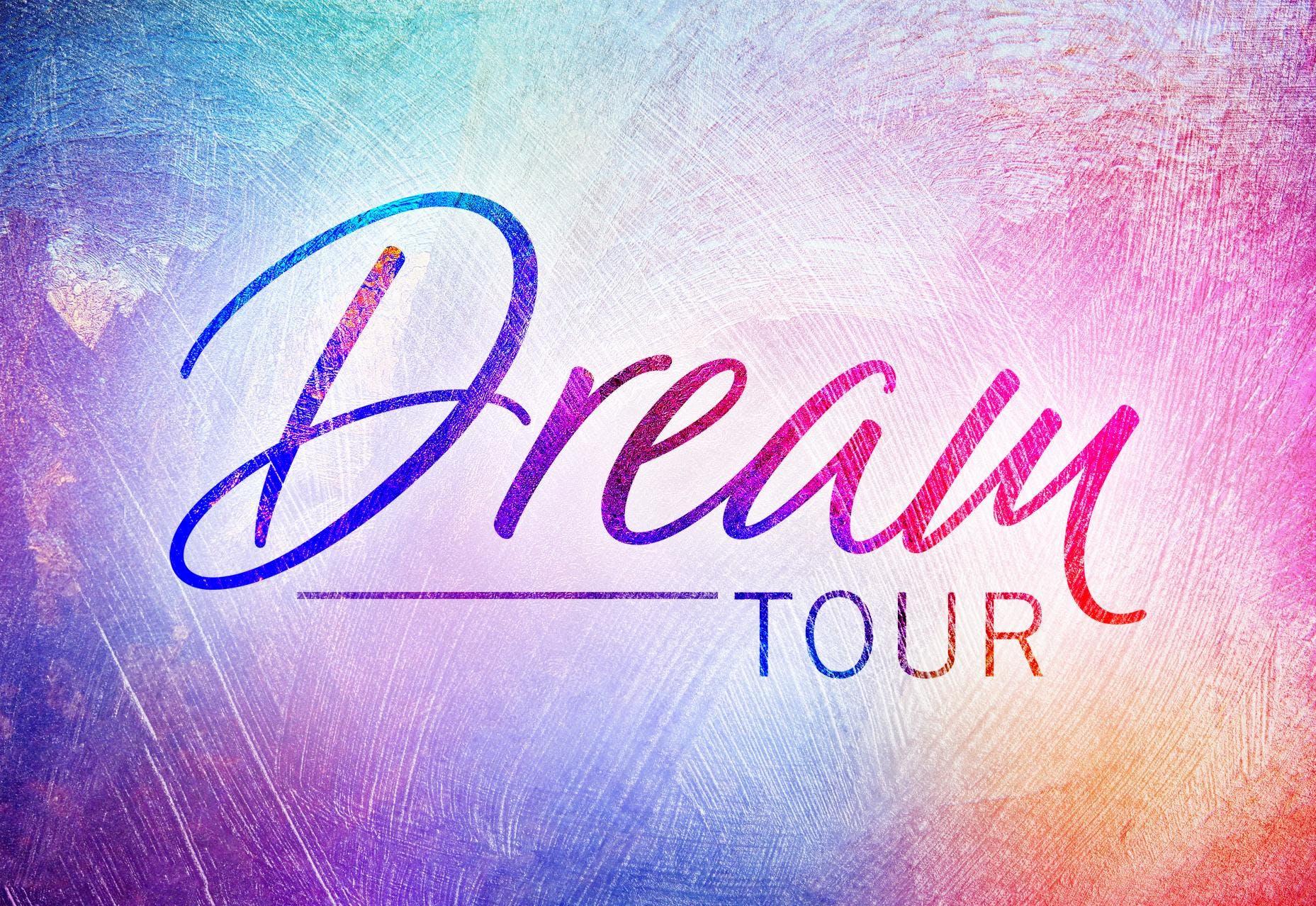 doTERRA Dream Post Convention Tour: Phoenix, AZ