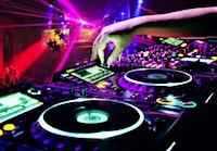 Slick+Parties
