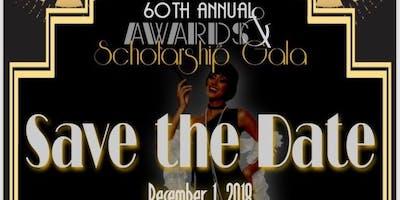 2018 Empire Board & EREB Foundtion 60th Scholarship Gala