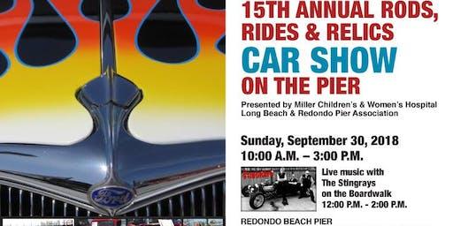 Inglewood CA Auto Boat Air Events Eventbrite - Elysian park car show 2018