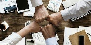 Potencjał pozytywnych relacji w zarządzaniu projektami