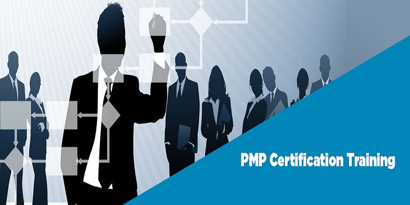 Project Management Professional(PMP) Training in Boston, MA - 25 SEP ...