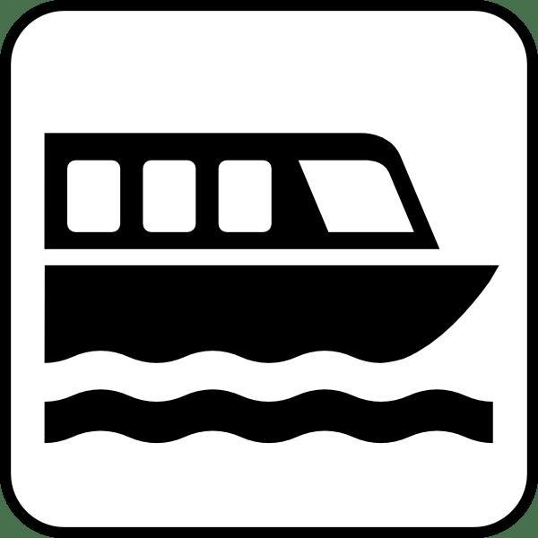 Thousand Islands Boat Cruise - Sunday Septemb