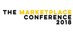 The Marketplace Conference Berlin
