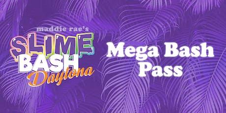 Maddie Rae's Slime Glue Events | Eventbrite