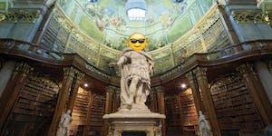 Bibliotheken neu denken