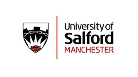 Salford's Women Professors Network: Invitatio