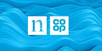 Co-op Loyalty Training with Answers on Demand Leeds (New User)