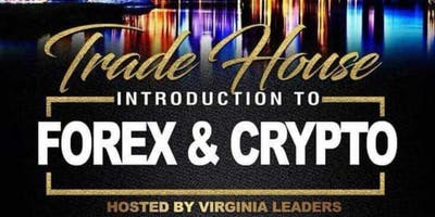 TradeHouse Tuesday's