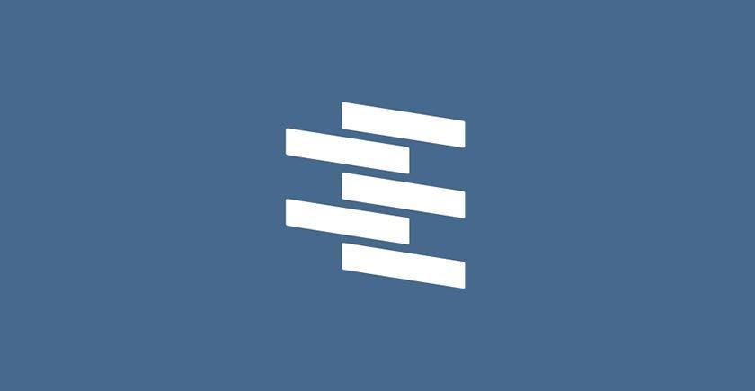 LA Metro Envision Sustainability Professional