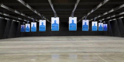 Concealed Carry Class(Beverly/Morgan Park)