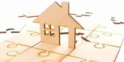 Introduction to Investment Real Estate-Starting On the Correct Footing!