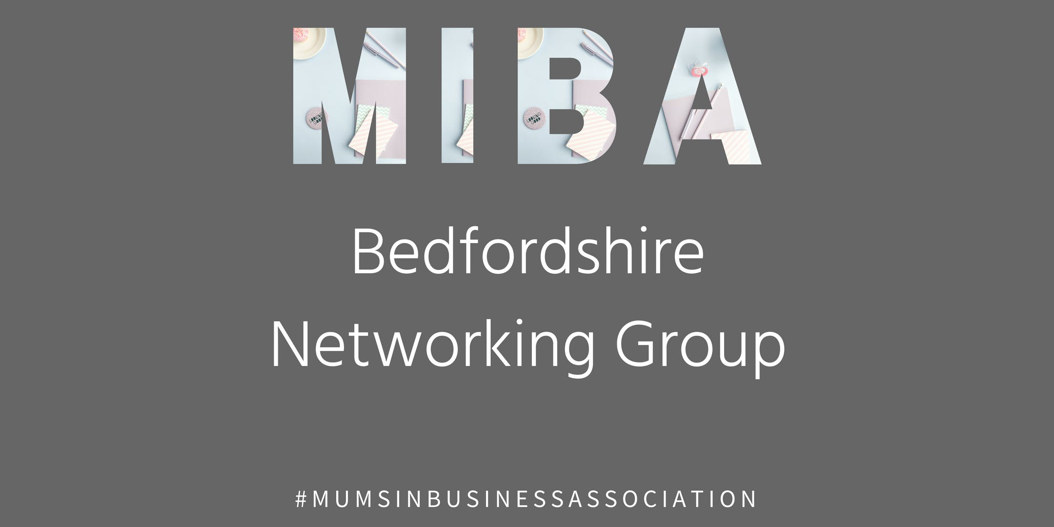 MIBA Bedfordshire Networking Event