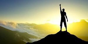 Online Training: The Success Mindset
