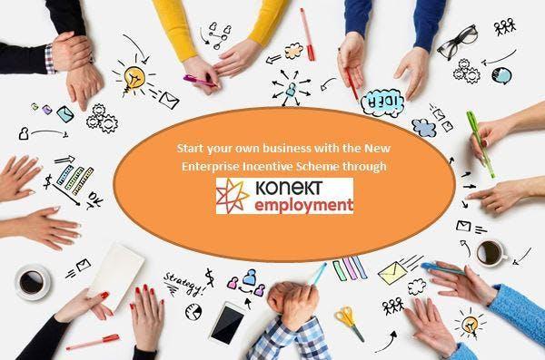 Retails incentive scheme for start up enterprises – discover loughrea.