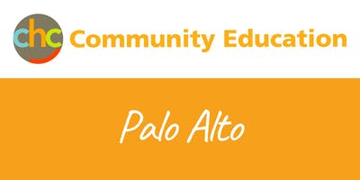 Professional Development for Educators: Student Engagement in the Elementary Classroom