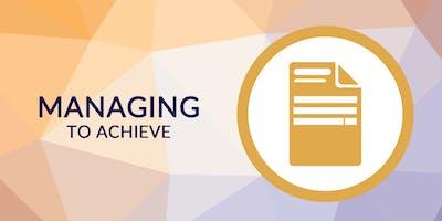 Super+Admin+Series+%7C+Managing+to+Achieve