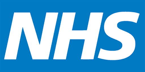 NHS Strategic Prayer Summit