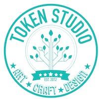 TOKEN+STUDIO