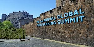 FDATA's 2nd Annual Global Open Banking Summit