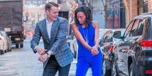speed dating washington dc african americanmake online dating safe