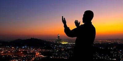 Shirk, Bid'ah & Tawassul - Reality, Meaning & Application - Day Intensive