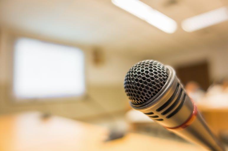 Spoken Stories: record your memories
