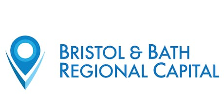 Investor in Residence - Bristol + Bath Regional Capital tickets