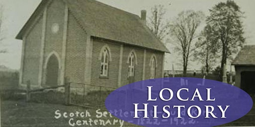 Local History Association