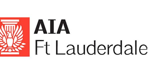 AIA Fort Lauderdale Sponsorship Opportunities