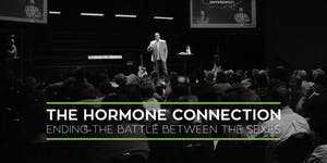 """The Hormone Connection"" - Ending Battle Between The..."