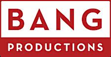 BANG PRODUCTIONS, INC. logo