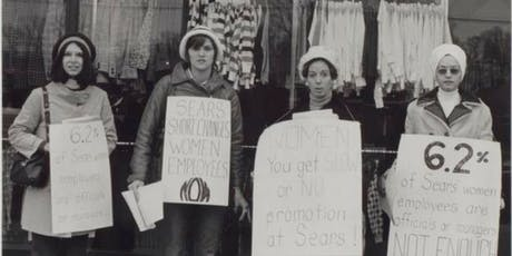 1968: Behind the Marches tickets