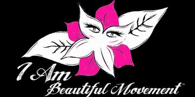 7th Annual I Am Beautiful Movement 2019 Conference