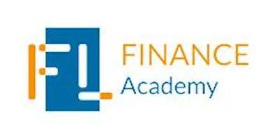 SE FINANCER : Comprendre les attentes des banques