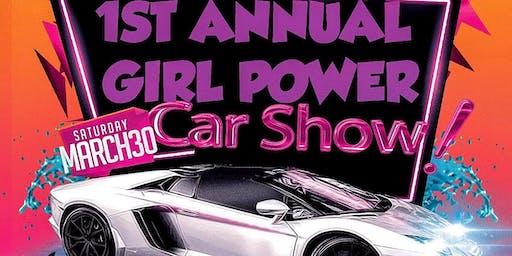 Gainesville FL Auto Boat Air Events Eventbrite - Car show gainesville fl