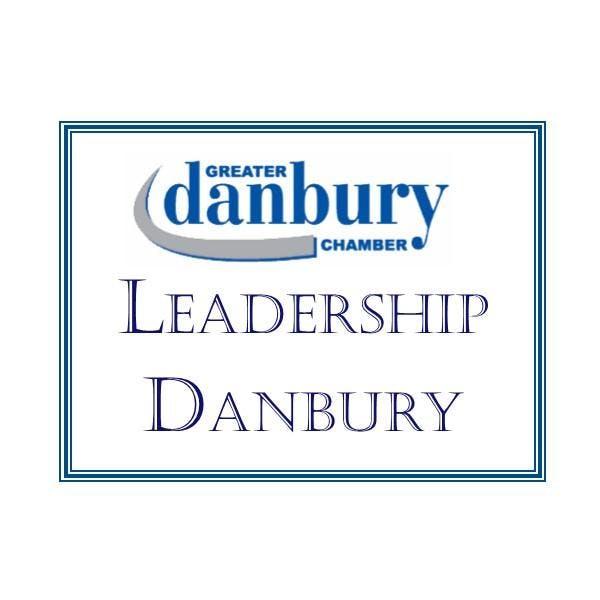 Leadership Danbury Graduation & Alumni Reunio