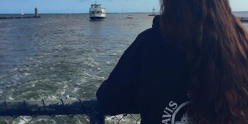 Ferry Employee Reunion 2019