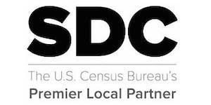 2018 California State Data Center (SDC) Annual Meeting