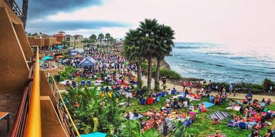 Image result for live on the rocks pismo beach