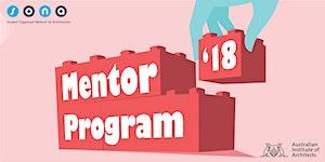 Mentor Program wrap-up